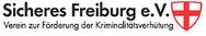 Sicheres Freiburg